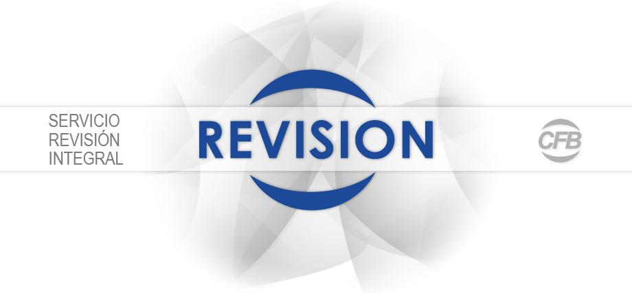 revision-grande