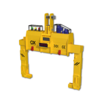 Oxworldwide manutencion de cargas