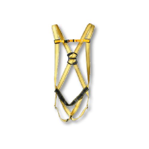 Epi equipo de protección individual miniatura 2