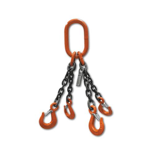 cadena elevación 4