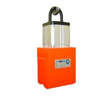 Elevacion Magnetica Walmag NEo Air