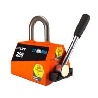 Elevacion Magnetica NeoLift Easy Switch