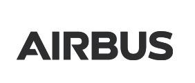 clientes cargo flet blasant airbus