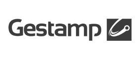 clientes cargo flet blasant gestamp