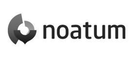 clientes cargo flet blasant noatum