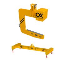 Maquinaria elevación equipos de manutencion