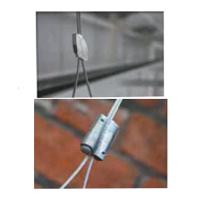 Eslingas de cable Cargo Flet Blasant 6