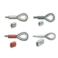 Eslingas de cable Cargo Flet Blasant 1