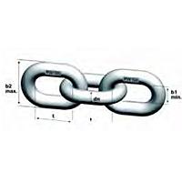 Cadena elevación CADENA WOX