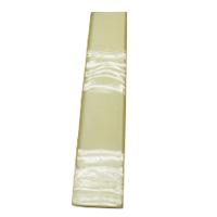 Protección Eslingas textiles Cargo Flet Blasant 3