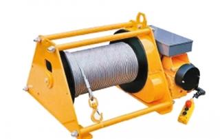 cable arrastre Cargp Flet Blasaant 1