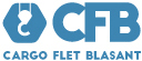 Cargo Flet Blasant Logo