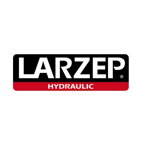 Cilindros hidráulicos Larzep 1