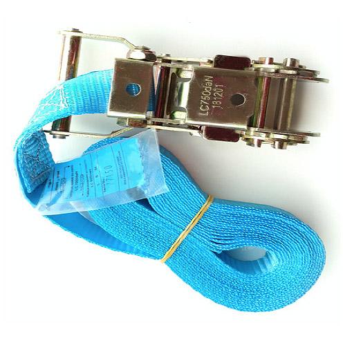 eslingas textiles cargo flet blasant 6