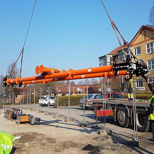 equipos de elevacion grandes cargas Ox Worldwide 2