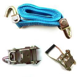 cintas y cricas Cargo Flet Blasant 3