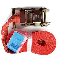 cintas y cricas Cargo Flet Blasant 1