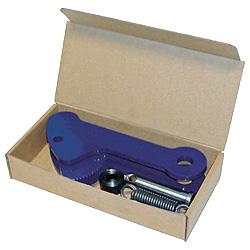 pinzas y garras de elevación kit reparación Cargo Flet Blasant