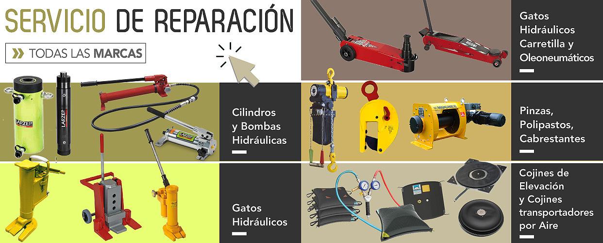 Cabrestante – cabrestantes eléctricos y cabrestantes manuales
